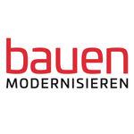Bauen & Modernisieren 2019 logo