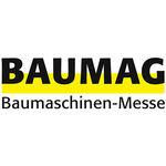BAUMAG 2021 logo