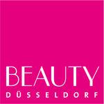 Beauty Dusseldorf logo