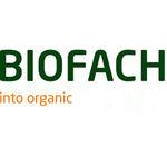 BIOFACH 2021 logo