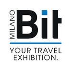 Bit 2020 logo