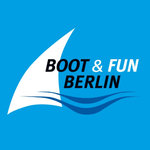 BOOT & FUN Berlin 2020 logo