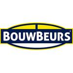 BouwBeurs logo