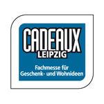 CADEAUX Leipzig Spring/Frühjahr logo