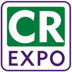 Care & Rehabilitation Expo China logo