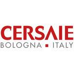 CERSAIE 2021 logo