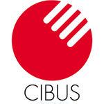 Cibus 2021 logo