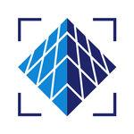 CMS Berlin 2019 logo