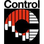 Control 2021 logo