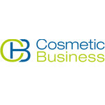 CosmeticBusiness 2020 logo