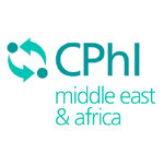CPhI Middle East & Africa 2020 logo