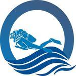 Dive Guangzhou logo