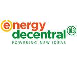 EnergyDecentral 2020 logo