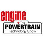 Engine Expo logo
