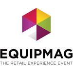 EQUIPMAG logo
