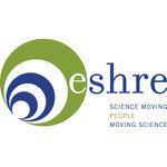 ESHRE 2020 logo