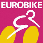 Eurobike 2020 logo