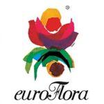 Euroflora 2021 logo