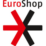 EuroShop 2023 logo