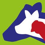 EuroTier logo