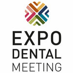Expodental Meeting 2021 logo