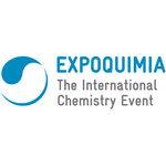 Expoquimia 2020 logo