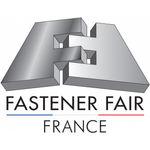 Fastener Fair France 2020 logo