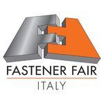 Fastener Fair Italy logo