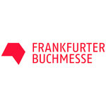 Frankfurt Book Fair 2020 logo
