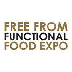 Free From Food Expo 2021 logo