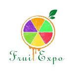 Fruit Expo logo