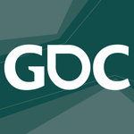 Game Developers Conference 2021 logo