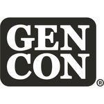 Gen Con 2021 logo