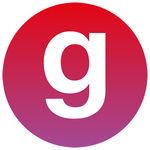 GRAPHISPAG 2021 logo