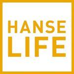 HanseLife 2019 logo