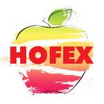 HOFEX 2021 logo