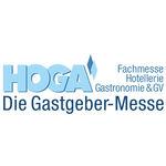 HOGA Nürnberg 2021 logo