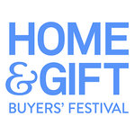 HOME & GIFT 2020 logo