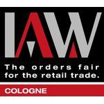 IAW Autumn logo