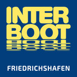 INTERBOOT 2020 logo