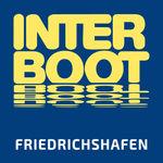 INTERBOOT 2021 logo