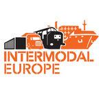 Intermodal Europe 2019 logo
