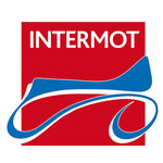 Intermot 2020 logo