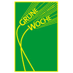 Internationale Grüne Woche Berlin 2022 logo