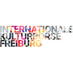 Internationale Kulturbörse Freiburg 2021 logo
