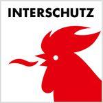 INTERSCHUTZ logo