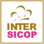 INTERSICOP 2021 logo