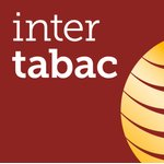 InterTabac 2020 logo
