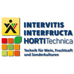 Intervitis Interfructa Hortitechnica 2022 logo