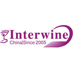Interwine China Spring 2021 logo